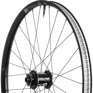 e*thirteen components TRS Plus Boost Wheel - 27.5in