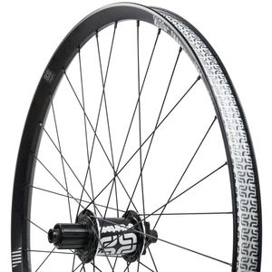 e*thirteen components TRS Plus Boost Wheel - 29in