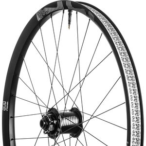 e*thirteen components TRS Race Carbon Boost Wheel - 27.5in