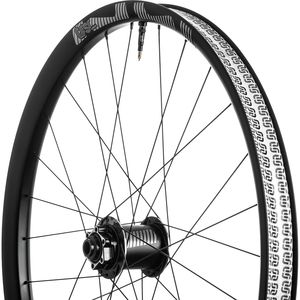 e*thirteen components TRS Race Carbon Boost Wheel - 27.5 Plus