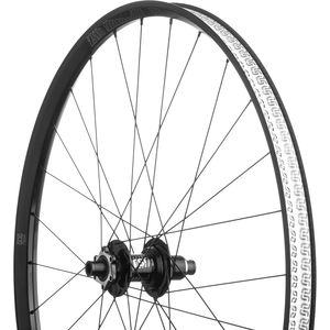 e*thirteen components TRS Wheel - 29in