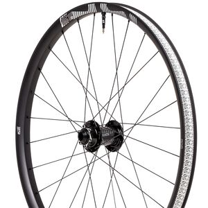 e*thirteen components LG1 EN Race Carbon Boost Wheel - 27.5in