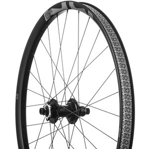 e*thirteen components LG1 EN Race 27.5in Carbon Boost Wheel
