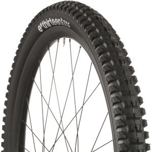 e*thirteen components TRS Race All-Terrain Gen 3 Tire - 27.5in