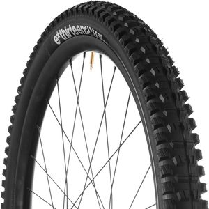 e*thirteen components TRS Race A/T Gen 3 Mopo Tire - 27.5in