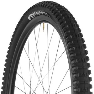 e*thirteen components TRS Race A/T Gen 3 Mopo Tire - 29in