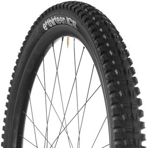 e*thirteen components LG1 Race A/T Tire - 27.5in