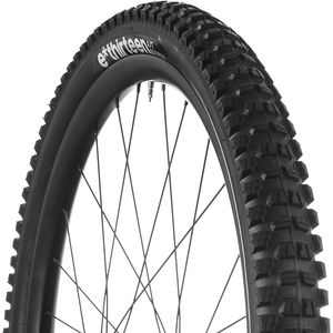 e*thirteen components LG1 Plus A/T Tire - 27.5in