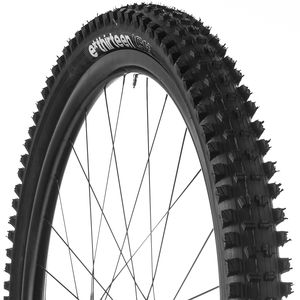 e*thirteen components LG1 Plus All-Terrain 29in Tire - 2018