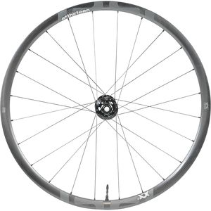 e*thirteen components XCX Race Carbon Boost Wheel -29in