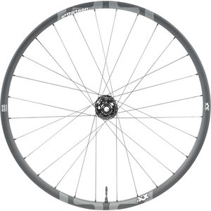 e*thirteen components XCX Race Carbon Boost Trail Wheel -29in