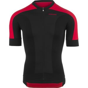 Etxeondo Summum Jersey - Short-Sleeve - Men's