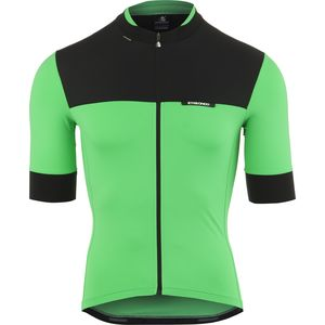 Etxeondo Rali Off Road Jersey - Short-Sleeve - Men's