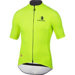 Etxeondo WS Team Edition All Weather Rain Vest - Men's