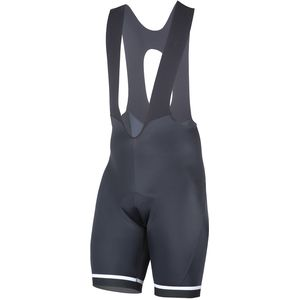 Etxeondo Kom Bib Short - Men's