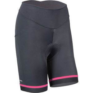 Etxeondo Koma Short - Women's