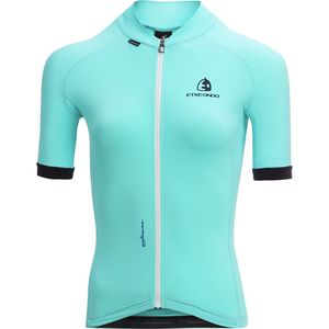 Women s Sleeveless Road Bike Jerseys  4549d9fd2