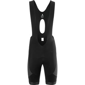 Etxeondo Rali Bib Short - Men's