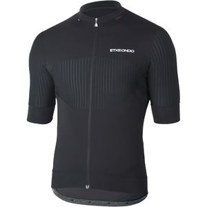 Etxeondo Attaque Jersey - Men's