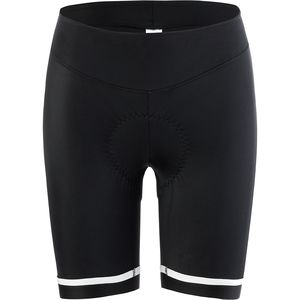 Etxeondo Koma 2 Short - Women's