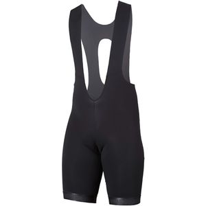 Etxeondo Orhi Bib Short - Men's