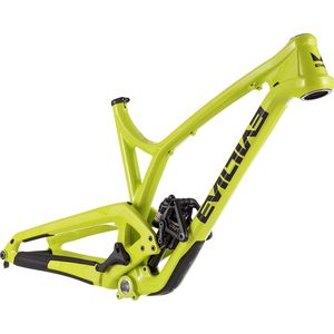 Evil Bikes The Insurgent Mountain Bike Frame - 2017