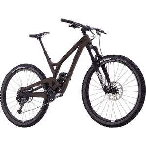 Evil Bikes The Wreckoning LB GX Eagle Complete Mountain Bike