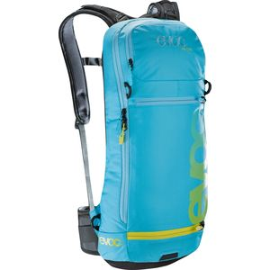 Evoc FR Lite Protector Hydration Backpack