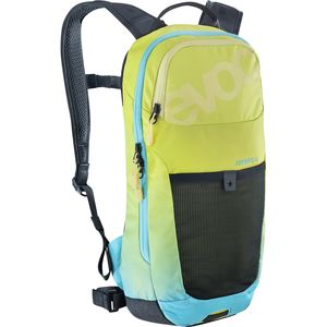 Evoc Joyride Hydration Backpack - Kids'