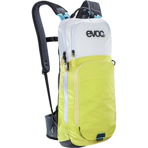 Evoc CC 10L Plus 2L Bladder Hydration Pack