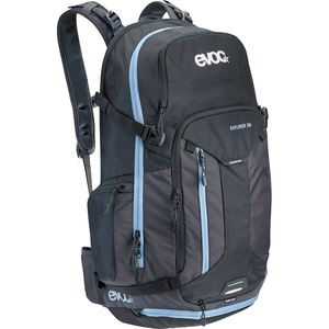 Evoc Explorer Technical Performance Hydration Pack