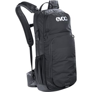 Evoc CC 16L Lite Performance Hydration Pack