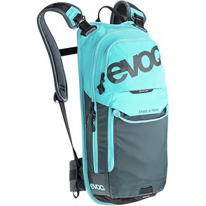 Evoc Stage Technical 6L Backpack