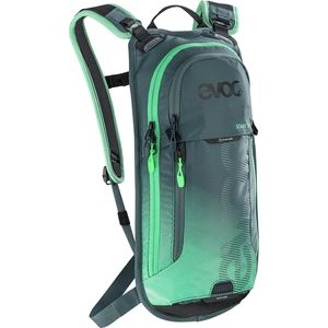 Evoc Stage Technical 3L Bike Daypack - 183cu in