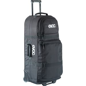 Evoc World Traveller Suitcase - 7628cu in
