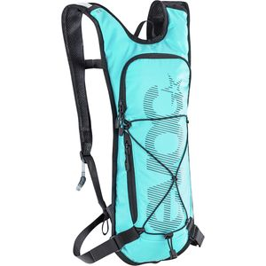 Evoc CC 3L Plus 2L Bladder Hydration Pack