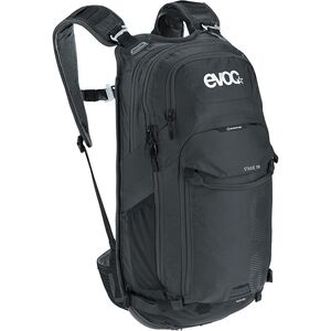 Evoc Stage Technical 18L Bike Daypack
