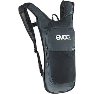 Evoc CC 2L Plus 2L Bladder Hydration Pack