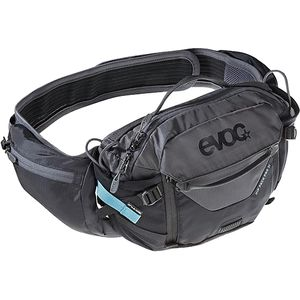Evoc Hip Pack Pro 3L with 1.5L Bladder