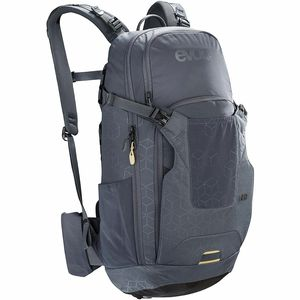 Evoc Neo 16L Protector Hydration Pack