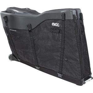 Evoc Pro Road Bike Bag