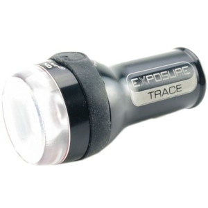 Exposure Trace Front Light