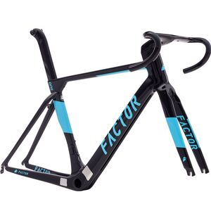 Factor Bike ONE Road Frameset - 2019