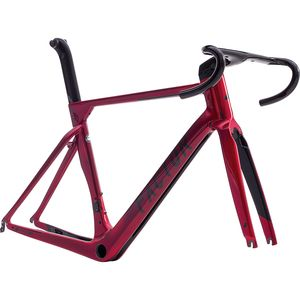 Factor Bike ONE Road Frameset