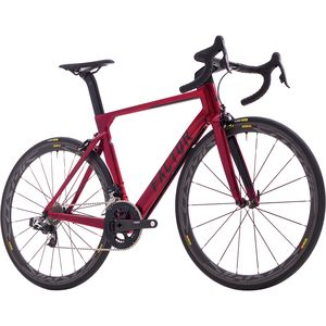 Factor Bike One SRAM Etap Complete Road Bike