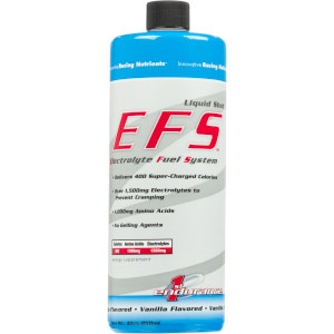 EFS Liquid Shot - 30oz. Bottle