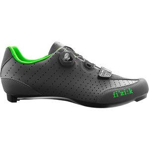 Fi'zi:k R3B Uomo Boa Carbon Shoe - Men's