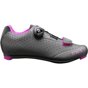 Fi'zi:k R5 Donna Boa Cycling Shoe - Women's