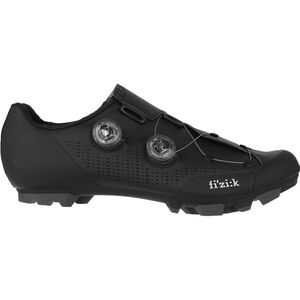 Fi'zi:k X1 Infinito Cycling Shoe