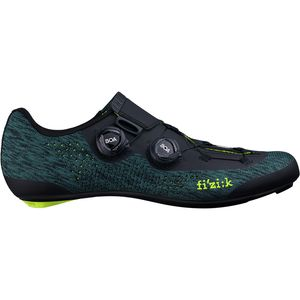 Fi'zi:k R1 Infinito Knit Cycling Shoe